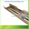 Sheet Metal Processing Stainless Steel Stamping Puching Drainage Parts