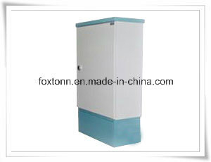 Competitive OEM Network Cabinet with Water Proof Coating