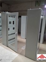 OEM Server Cabinet for Electric Equipment