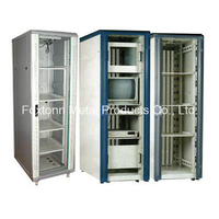 Customized China Manufactured Network Cabinet