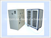 OEM Sheet Metal Fabrication Server Rack