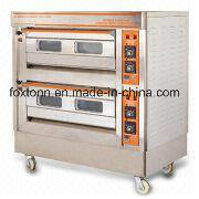 Customized Stainless Steel Enclosure for Commercial Toaster