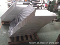 Customized Sheet Metal Fabrication