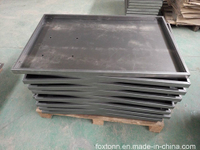 OEM Good Quality Metal Panel